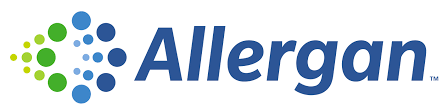 allergan-204_partnerzy