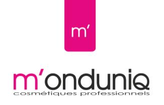 monduniq-207_partnerzy