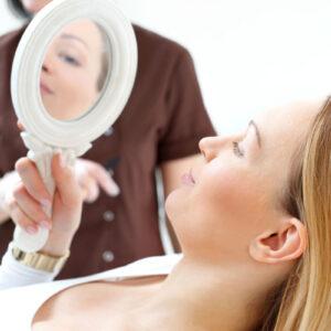Makijaż permanentny brwi – metoda piórkowa
