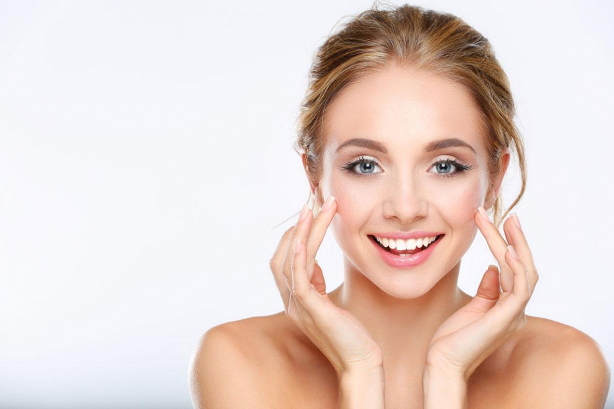 Wykorzystanie probiotyków w dermatologii