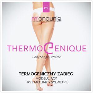 THERMOGENIQUE 1