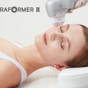 ULTRAFORMER-III-1
