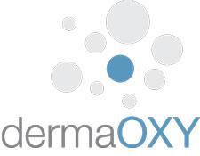 dermaoxy-1